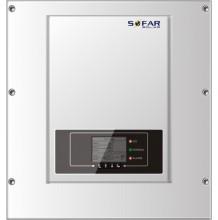 inwerter-sofar-solar-12ktl-x