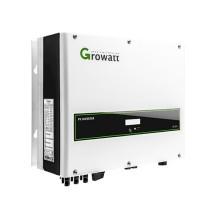 Falownik-GROWATT-4000TL3-S